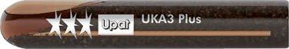 Verbundanker Patrone UKA 3 Plus