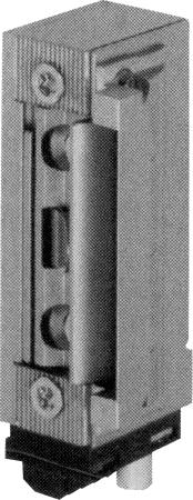 Fluchttüröffner Modell 332
