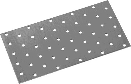 Lochplatten