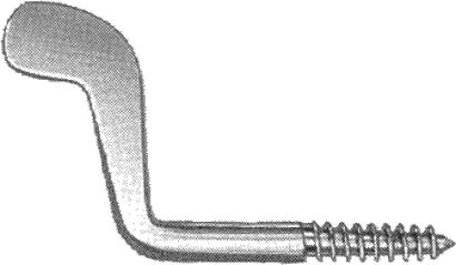 Wiener Vorreiber