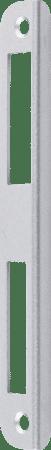 Winkelschließblech für hochliegenden Riegel