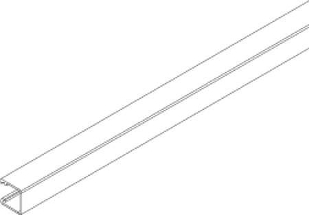 Vertikalprofile