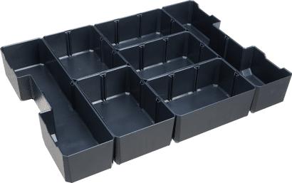 Standard Insetboxen-Set