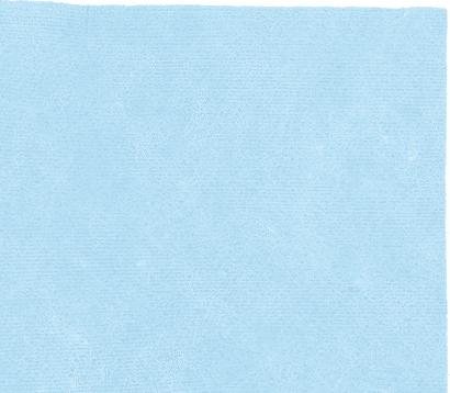 Multitex Blau Viskosetücher