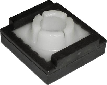 Gleitstein 2K TS3000 / TS5000