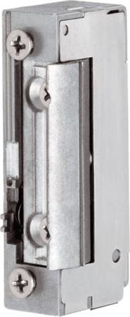 Elektro-Türöffner Modell 118