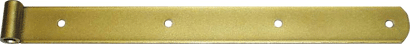 Laden-Langband Typ 12