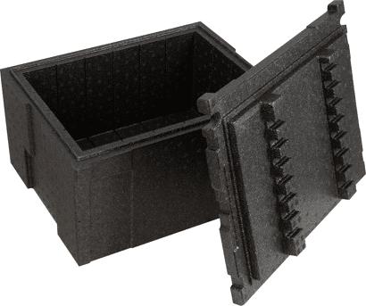 Thermoeinsatz für L-BOXX