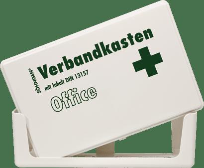Office Verbandskasten DIN 13157