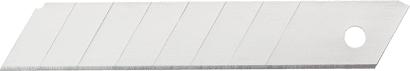 Abbrechklingen für Cuttermesser