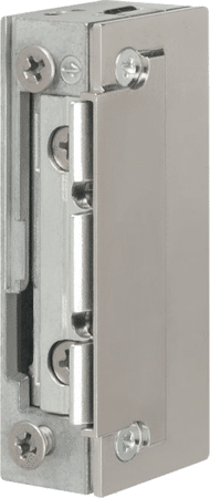 Elektro-Türöffner Modell 138