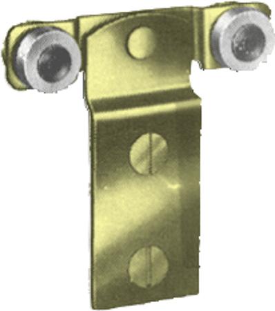 Rollapparat Nr. 13 GL