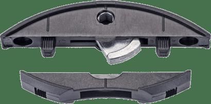 Clamex Verbinder P-Medius 14/10