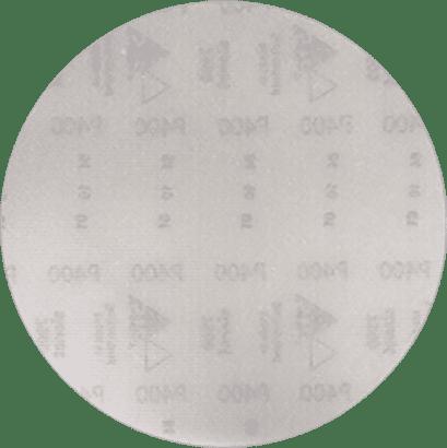 Netzschleifscheibe sianet Serie 7900