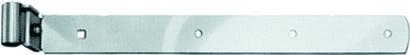 Langband Typ 16V