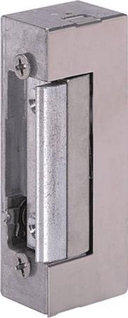 Elektro-Türöffner Modell 17