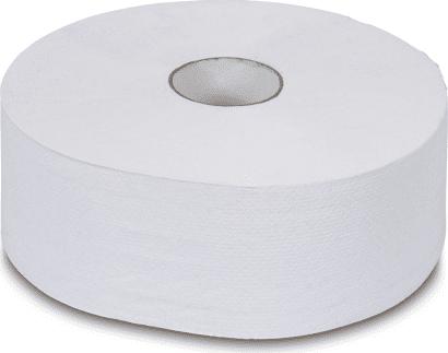 Toilettenpapier GIGANT