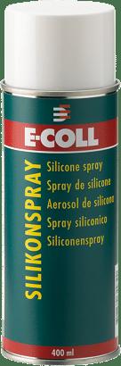 Silikon Spray