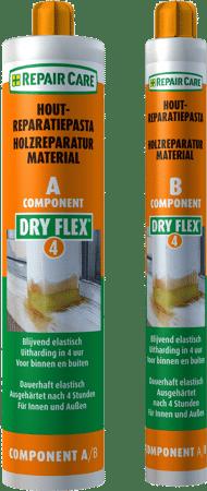 DRY FLEX 4