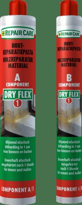 DRY FLEX 1
