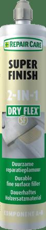 DRY FLEX SF