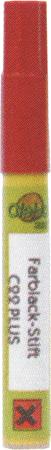 Farblackstift C 22