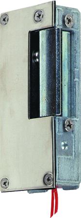 Elektro-Türöffner Modell 22