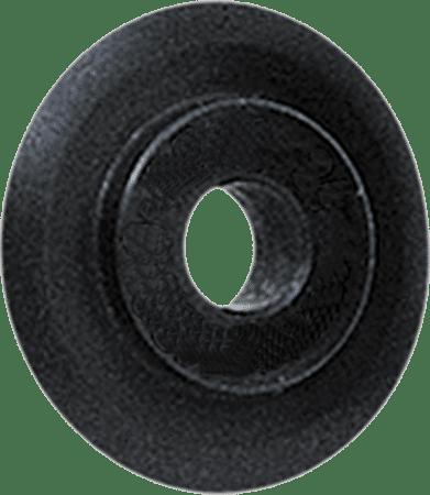 Ersatzrädchen für Rohrabschneider