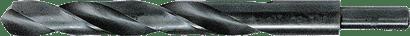Spiralbohrer DIN 338-R reduzierter Schaft