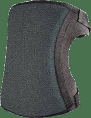 Kniepolster Profiline Poly