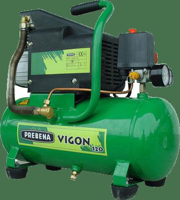 Kompressor VIGON 120