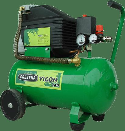 Kompressor VIGON 240