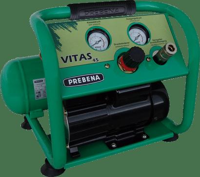 Kompressor VITAS 45