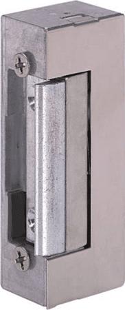 Elektro-Türöffner Modell 27