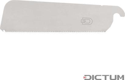 Ersatzblatt für Japansäge Dozuki Mini 150