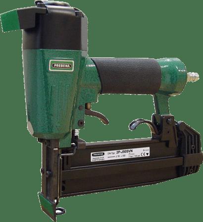 Druckluft-Glasleistennagler 2P-J50SVN