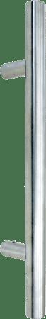 Stangengriff 32 mm