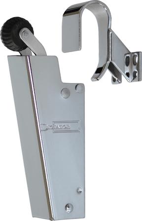 Türdämpfer  V1600 / 80 N
