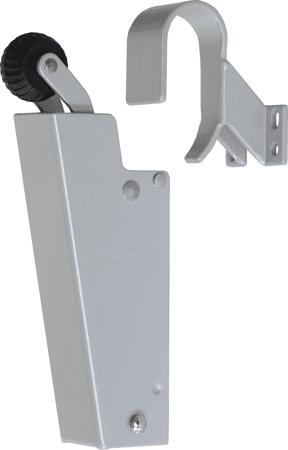 Türdämpfer  V1600 / 50 N