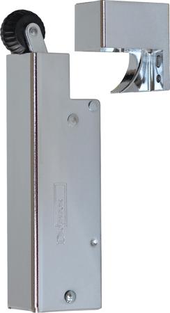 Türdämpfer VS2000 / 50 N