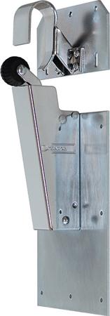 Türdämpfer V1600F für Brandschutztüren