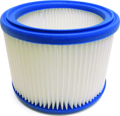 Filterelement AERO