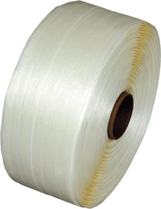 Polyester Kraftband 16 mm
