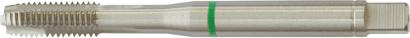 Maschinen-Gewindebohrer DIN 371 HSS-E Form B