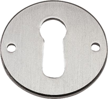 Schlüssel-Zierrosette Nr. 336