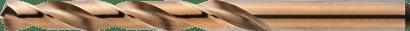 Spiralbohrer DIN 338 HSS-E