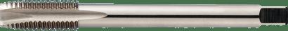 Maschinen-Gewindebohrer DIN 376 HSS-E Form B