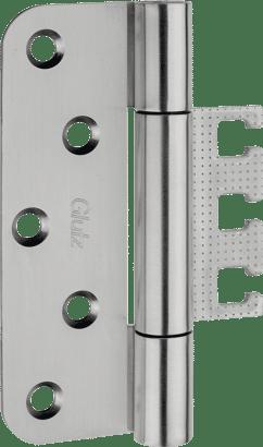 Objektband STX 16 147 für stumpfe Türen