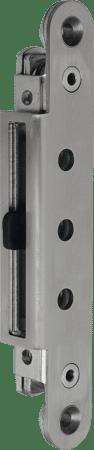 Aufnahmeelement 9075.01 GX