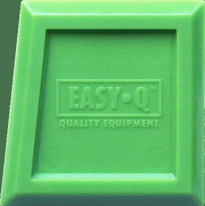 EASY Q Auftragsgummi
